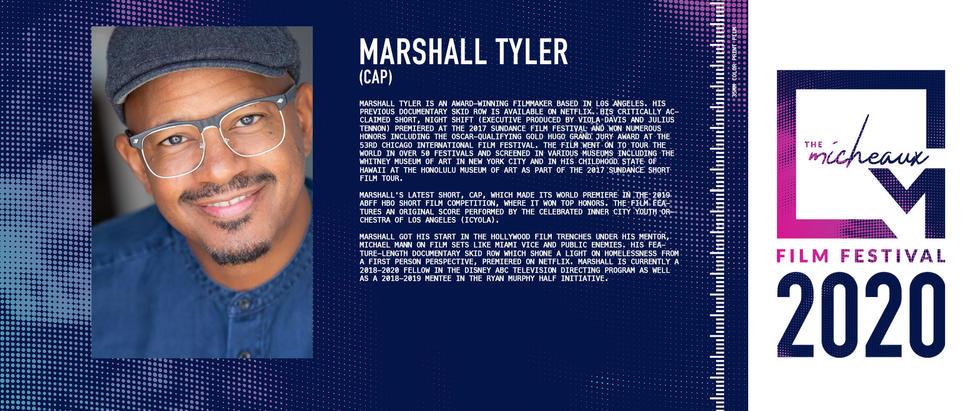 Marshall-Tyler.jpeg