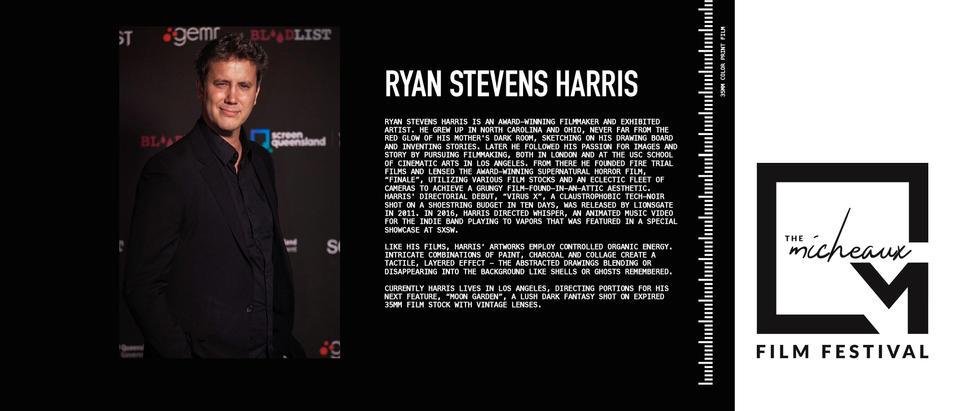 RYAN STEVENS HARRIS.jpg