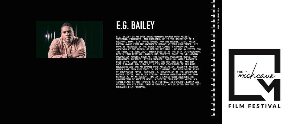 EG BAILY(1).jpg