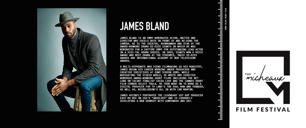 JAMES BLAND.jpg