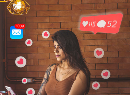How the Instagram Algorithm ACTUALLY Works in 2019