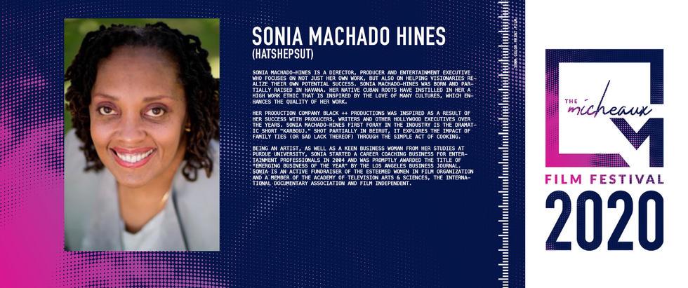 Sonia-Machado-Hines.jpeg