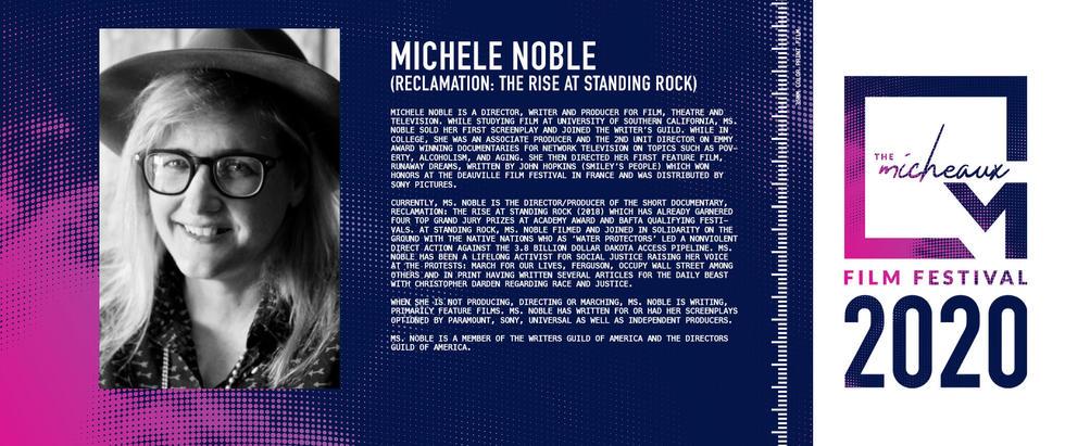 Michele-Noble.jpeg