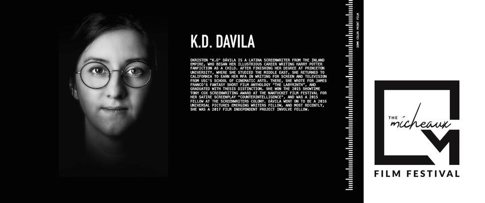 KD DAVILA.jpg