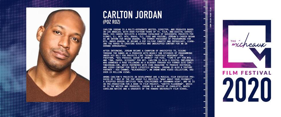 Carlton-Jordan.jpeg