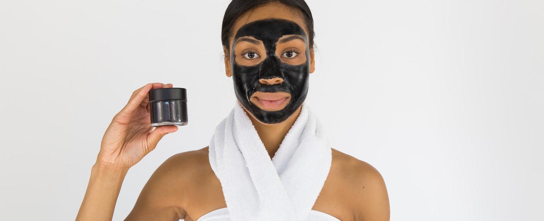 woman-holding-black-mask-373939.jpg