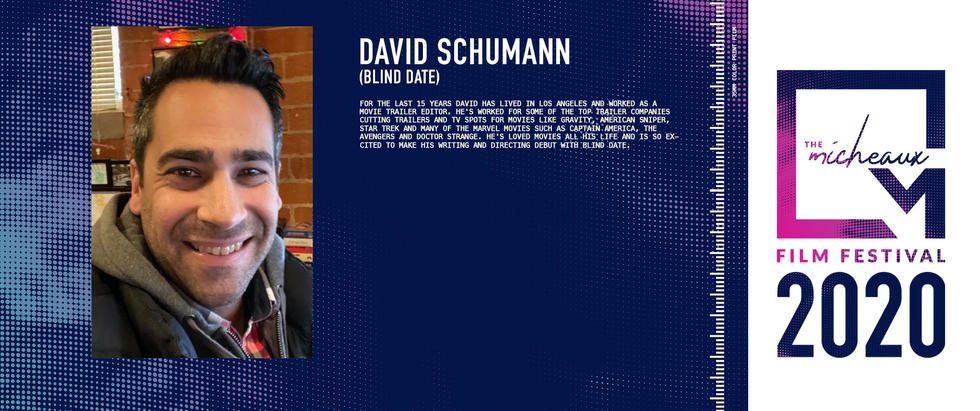 David Schumann.jpg