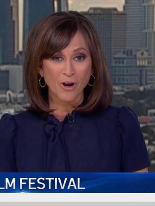 NBC 4 Story.mp4