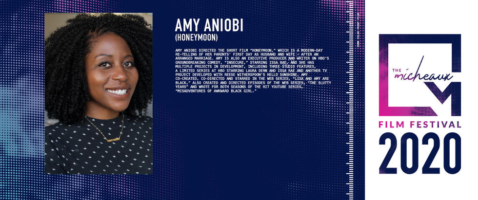 Amy-Aniobi.jpeg