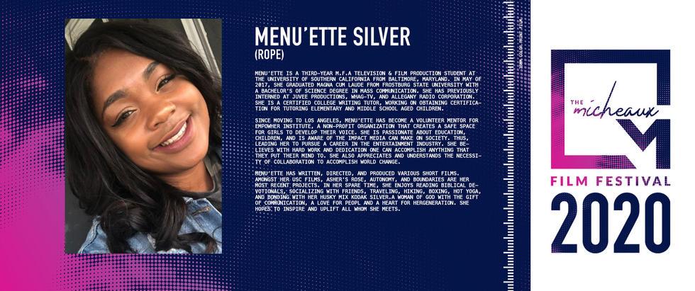 Menu'Ette-Silver.jpeg