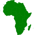 continent-of-africa-png-8.png