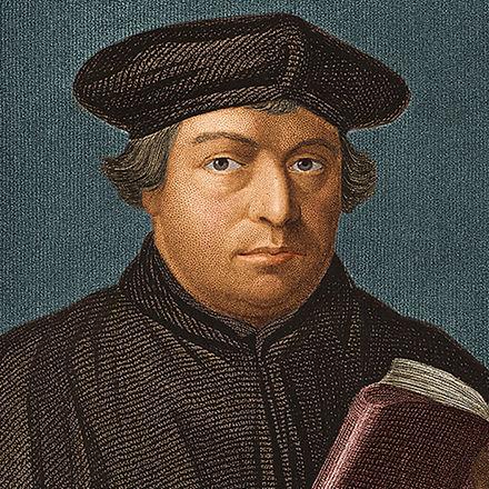 circa-1520-protestant-reformer-martin-lu