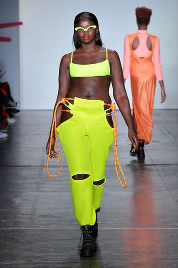 chromat-runway-fall-winter-2018-249159-1