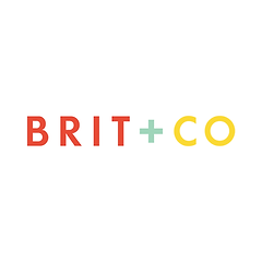 Brit-Co-Logo.png