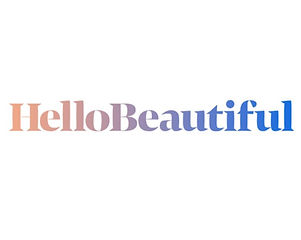 HelloBeautiful.jpg