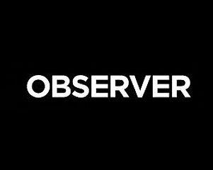 Observer-logo-2500x1500_80dpi.jpg