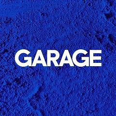 Garage Mag.jpg
