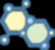 genetics_icon-icons.com_56350.png