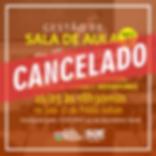 CBS-GESTAO SALA DE AULA 2020-2.png