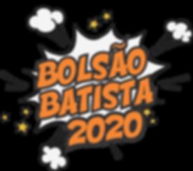 wix-bolsao2020.png