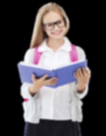 asesorias-academicas-para-ninos-en-monte