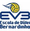_evb1.png