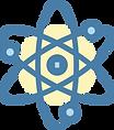 molecule_icon-icons.com_56341.png