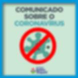 cbs-comunicadoCoronavirus.jpeg