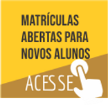 CBS-acesse.png