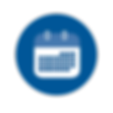 calender-icon-blue-18.png