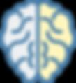 brains_icon-icons.com_56354.png