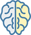 brains_icon-icons.com_56354.png
