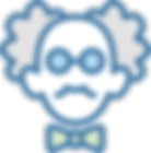 professor_icon-icons.com_56337.png