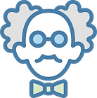 professor_icon-icons.com_56337.png