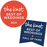 The-knot-best-of-weddings-2021.png