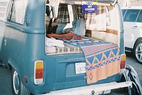 Not-Leaving_lifestyle_blue-van-back-open