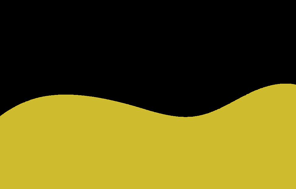 sunday arvo website_curve 1-01.png