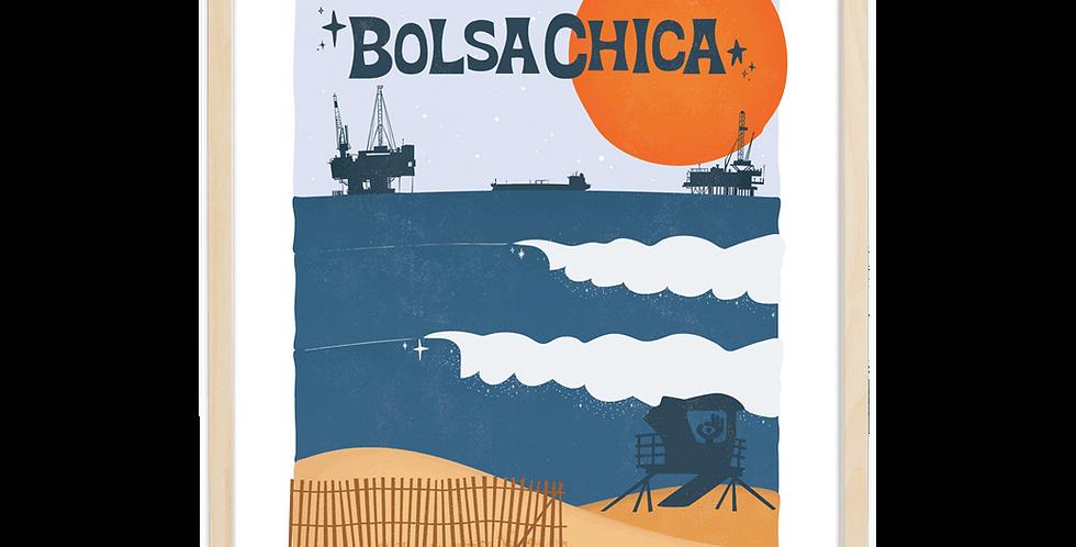 Bolsa Chica
