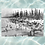 Thumbnail: For Fear of What Once Was, Shall Be Again, aka Huntington Beach CA 1930s