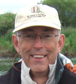 Simon Young