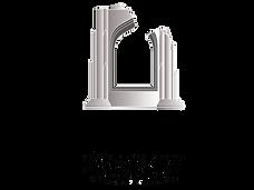 Bhurtpore Inn