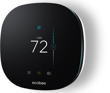 kisspng-ecobee-ecobee3-lite-smart-thermo