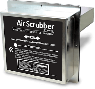 air-scrubber-by-aerus (1).png