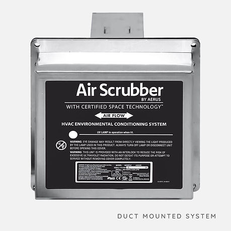 Air-Scrubber-Product-Image-1.jpg