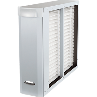 aprilaire-2210-whole-house-air-cleaner-m