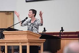 cc - 7 Rev. Paige Getty.jpg