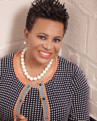 Dr. Jasmin 'Jazz' Sculark