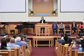 cc - 6 Rabbi Susan Grossman.jpg