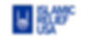 Islamic Relief USA logo.png