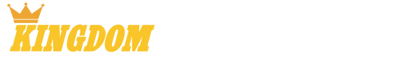 Logo Mockup-03.png